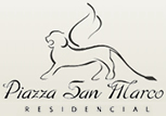 Residencial Piazza San Marco